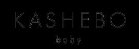 Kashebo Baby